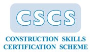 Construction Skills Certification Skills