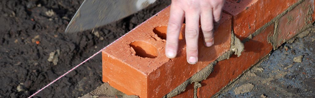 GA Robertson Building Services LTD  |  All aspects of building work covered incuding - Ground Works, Brick Work, Roofing, Plastering, Windows, Tarmac, Carpentry and much, much more.